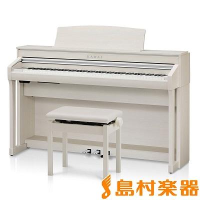 島村楽器赤羽アピレ店 KAWAI CA78