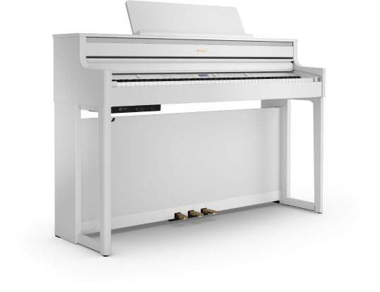 Roland HP704島村楽器赤羽アピレ店