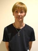 ドラム科 松田先生