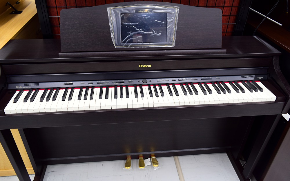 HPi50e