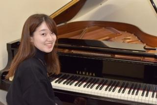 印西市大人のピアノ教室
