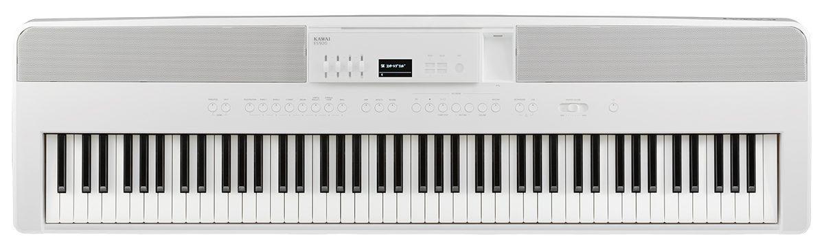 カワイ電子ピアノES920