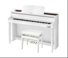 カシオ電子ピアノGP-310