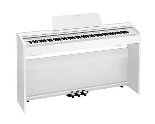 カシオ電子ピアノPX-2000GP