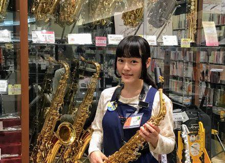 スタッフ写真新人スタッフ太田