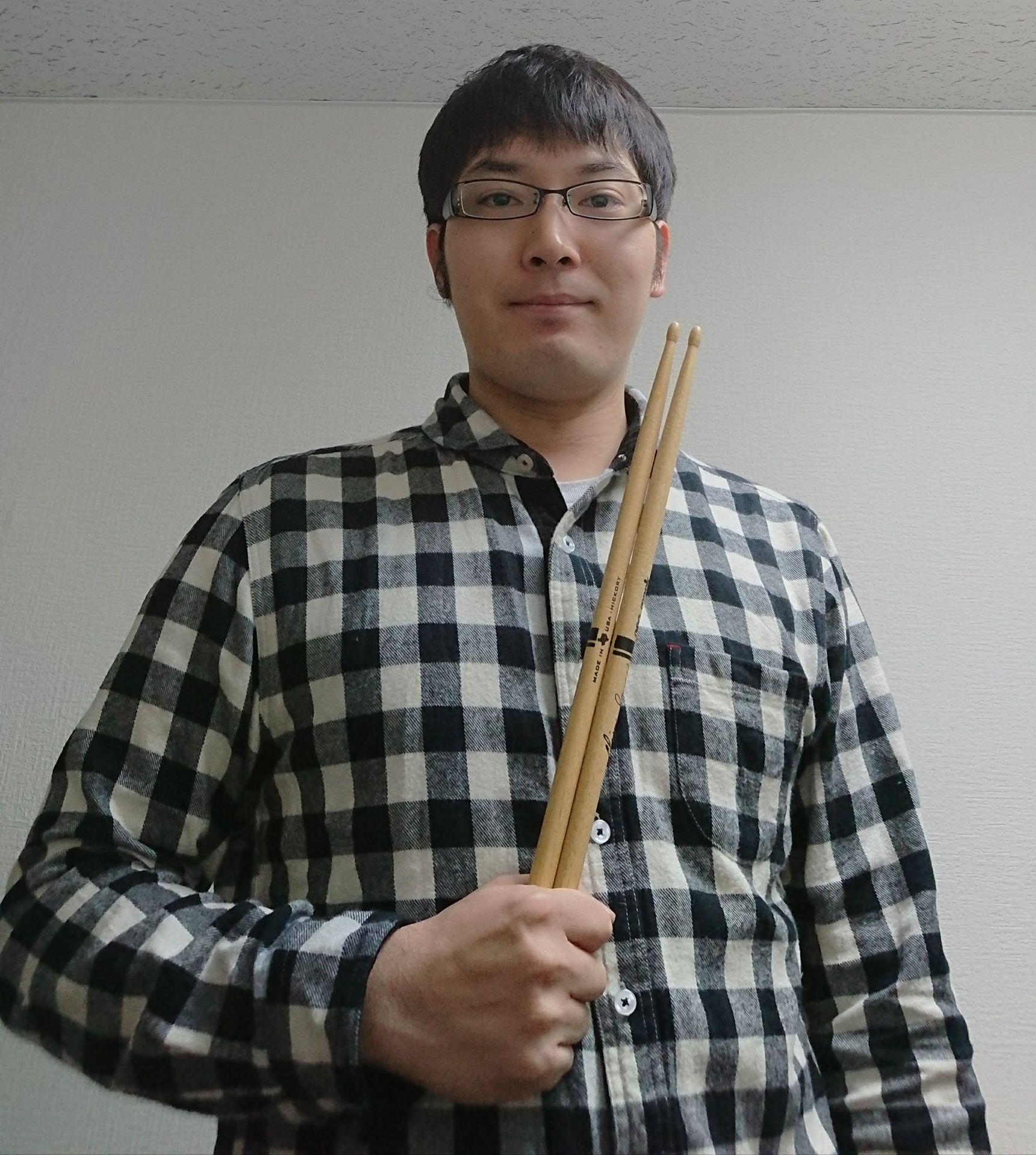 佐々木樹先生