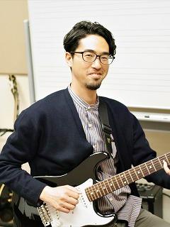 藤田強先生