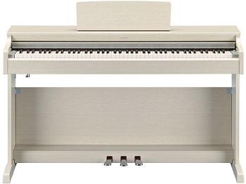ピアノ ヤマハ 電子