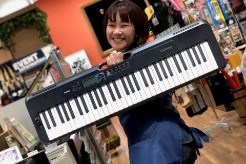 スタッフ写真ピアノ、キーボード、弦楽器、スコア玉津