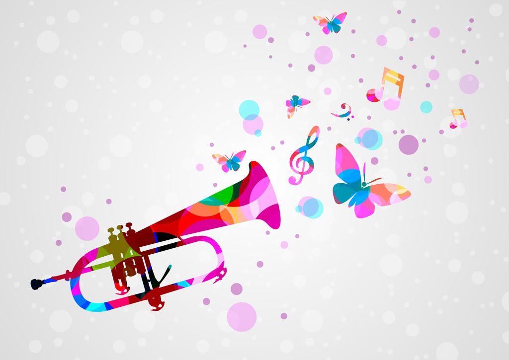 管楽器吹奏楽部に入部した方必見トランペットの選び方とは