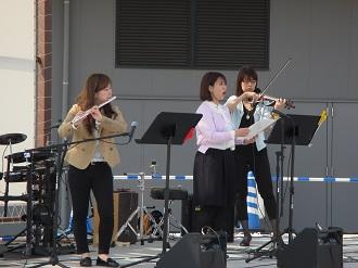 総合案内~音楽教室について~ -...