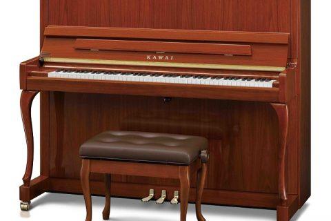 KAWAI K-300SF 島村楽器ららぽーと富士見店 アップライトピアノ