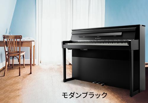 CA9900GP 島村楽器ららぽーと富士見店