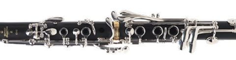 E11S クラリネット BuffetCrampon クランポン 島村楽器ららぽーと富士見店 管楽器