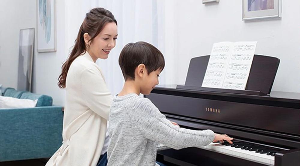 富士見店 電子ピアノ 人気モデル