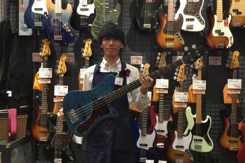 ギターアドバイザー ギターエイド 伊藤