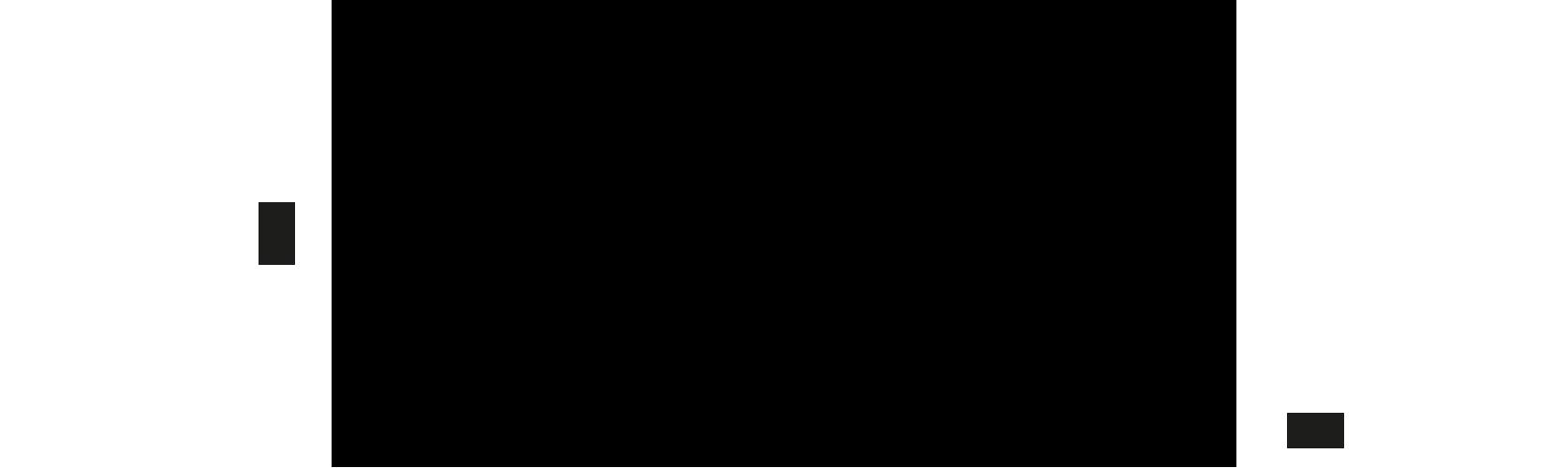 SM58-SE周波数応答曲線