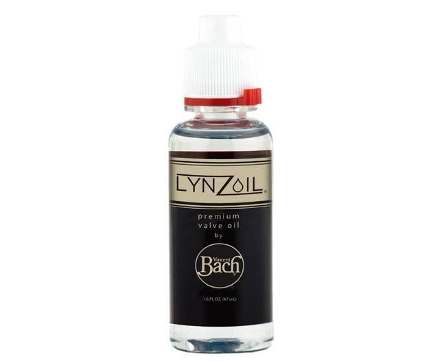 Bach LynZoil