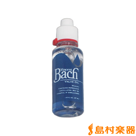 Bach 1885