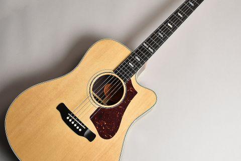 Gibson HP735 R Antique Natural