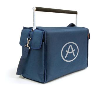 Tavel Bag