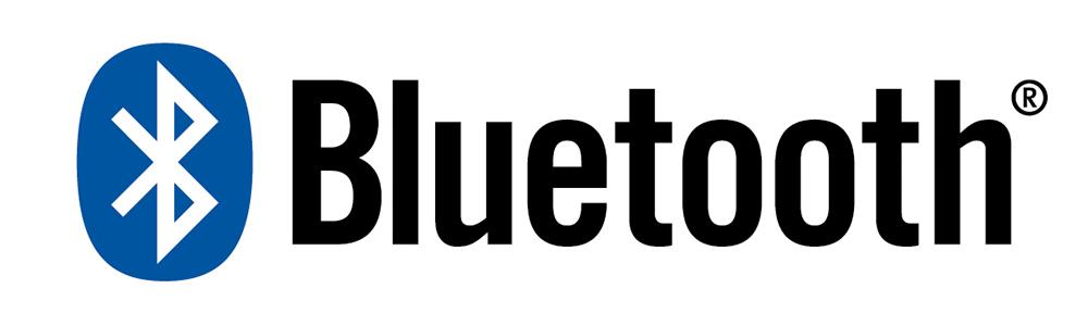 VL-S3/VL-S3BT Bluetoothロゴ