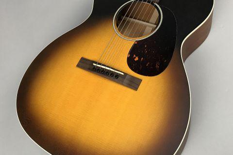 000-17E Whiskey Sunsetボディトップアップ画像