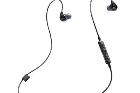 SE112 Wireless