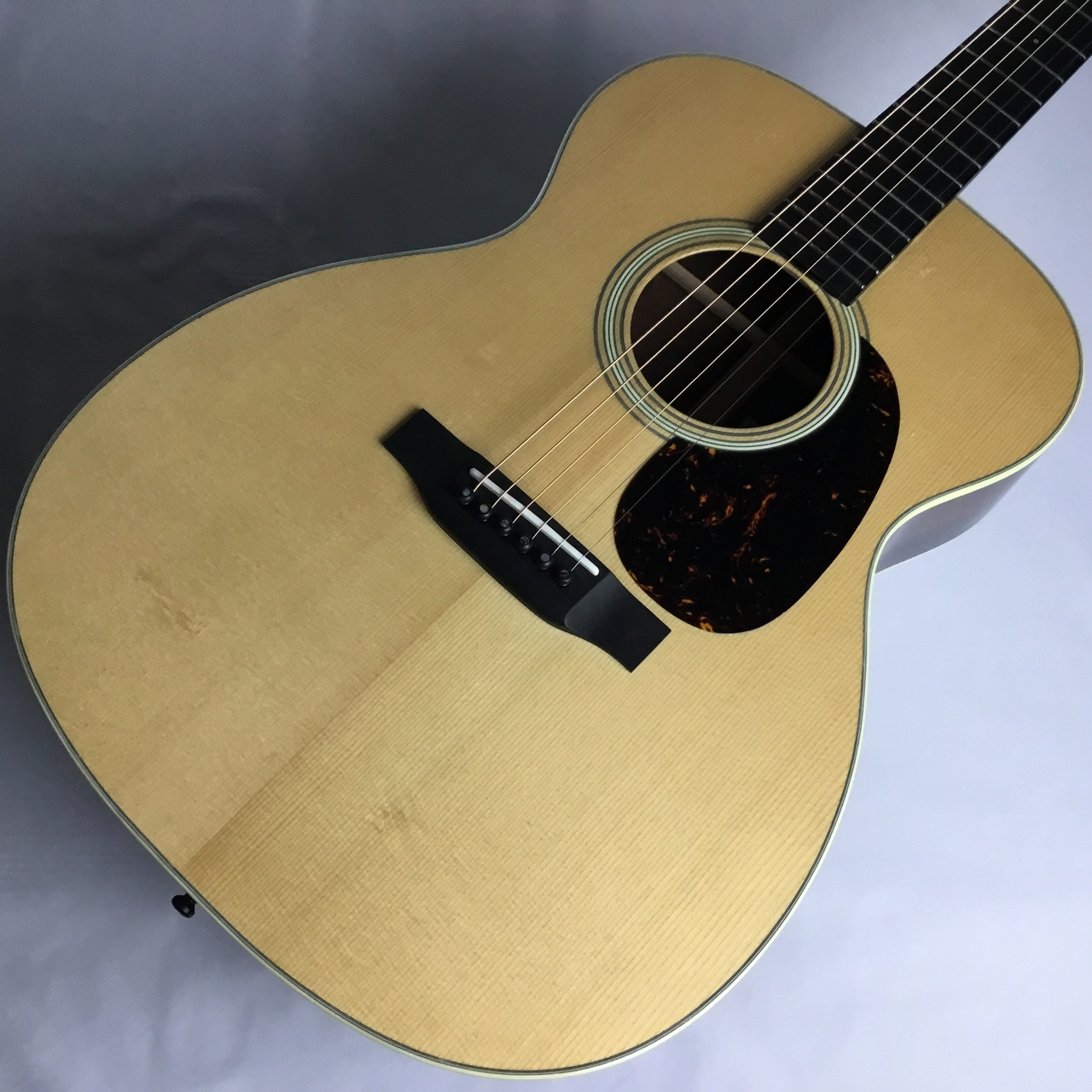 SAKATA GUITARS (サカタギターズ) 000-28B