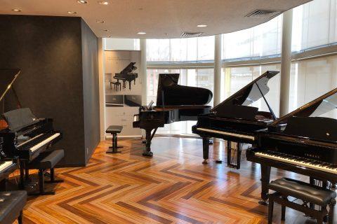 ピアノ専門店_バナー