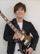 島村楽器 南船橋 船橋市 ギター教室 ジャズギター