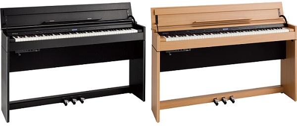 DP603 ローランド 電子ピアノ