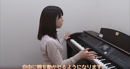 島村楽器 南船橋 YOUTUBE ピアノ 大人 ピアノ弾き お悩み解決