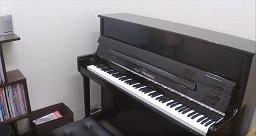 島村楽器 南船橋 YOUTUBE ピアノ 大人 アップライトピアノ