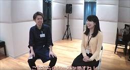 島村楽器 南船橋 YOUTUBE ピアノ 大人 インタビュー