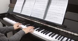 島村楽器 南船橋 YOUTUBE ピアノ 大人 旅立ち 卒業