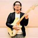 エレキギター教室 中野希彦