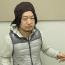 ドラム講師:吉住雄一