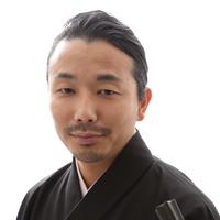 津軽三味線科講師/安田勝竜