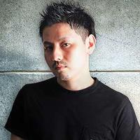 DJ科講師/川崎洋平