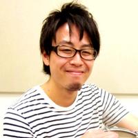 ドラム科講師/田代哲也