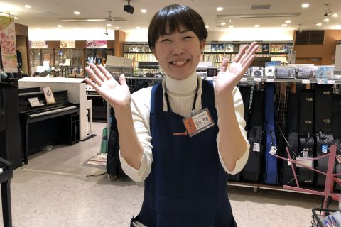 スタッフ写真冨田