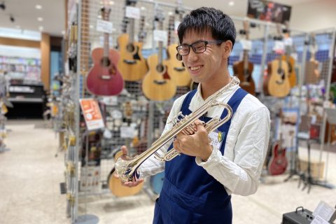 スタッフ写真ギター周辺商品/ギターパーツ/弦丸山
