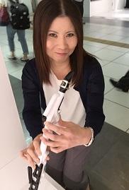 管楽器担当永田