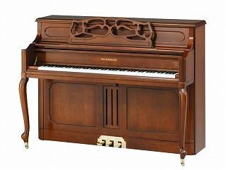 島村楽器イオンモール浜松市野店 ピアノ