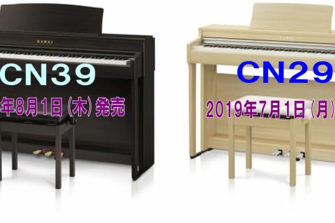 島村楽器イオンモール浜松市野店CN29 CN39