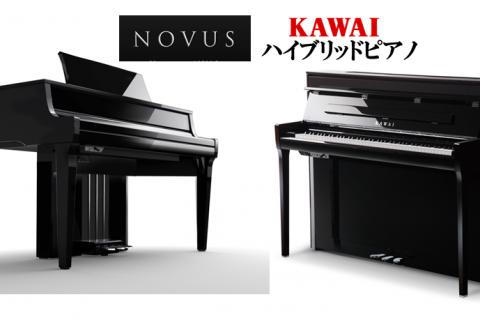 島村楽器イオンモール浜松市野店NV10・NV5