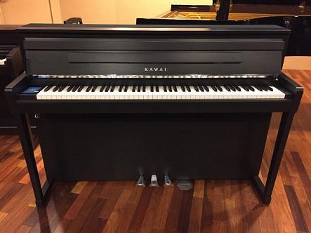 <strong>●10種類のクラシックスタイルピアノ音色を特別収録</strong>