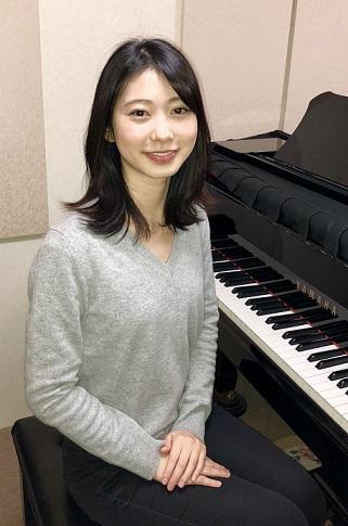 楽しい ピアノ レッスン