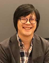ピアノ教室藤本宏平先生の紹介